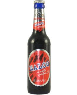 MALCO_03_545